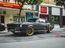 Ford Mustang độ Eleanor độc nhất Việt Nam chuyển