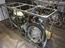 Đập hộp Honda Rebel 250 nhập Mỹ giá 180 triệu đồng tại Việt Nam
