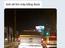 Clip: Lùi xe không dứt khoát, tài xế gây ra cảnh tượng lạnh gáy trên đường - ảnh 21