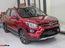 Đấu Ford EcoSport, xe Trung Quốc BAIC V2 giá 468 triệu đồng tại Việt Nam