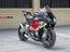 Chi tiết Honda PCX 125/150 2018 tại đại lý, giá từ 56,5 triệu đồng - ảnh 40
