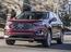 Ford cho ra lò mẫu SUV hiệu suất cao ST Performance đầu tay - ảnh 24