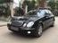 Mercedes-Benz E200 đi 14 năm bán lại được bao nhiêu? - ảnh 26