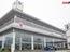 Tiếp nhận BMW và MINI, Trường Hải lên kế hoạch nâng quy mô đại lý gấp 3 lần Euro Auto - ảnh 16