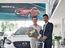 Xe BMW THACO đã có mặt tại đại lý ở Hà Nội, chưa có giá bán - ảnh 26