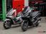Chi tiết Honda PCX 125/150 2018 tại đại lý, giá từ 56,5 triệu đồng - ảnh 39