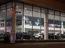 Xe BMW THACO đã có mặt tại đại lý ở Hà Nội, chưa có giá bán